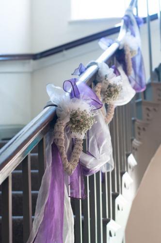 wedding-gallery209