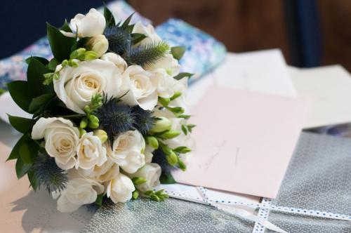 wedding-gallery210