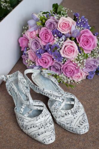 wedding-gallery211