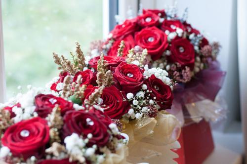 wedding-gallery215