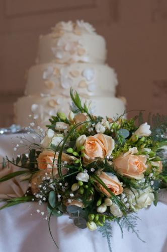 wedding-gallery216