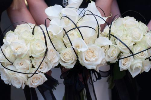 wedding-gallery218