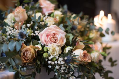 wedding-gallery219