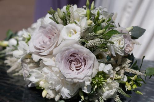 wedding-gallery221