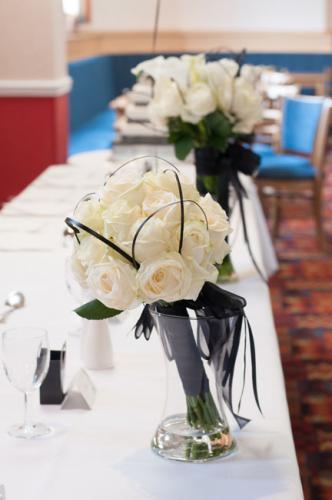 wedding-gallery222