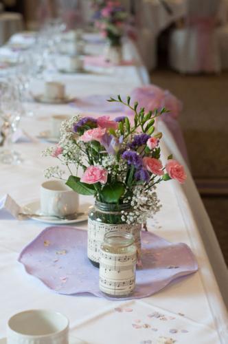 wedding-gallery223