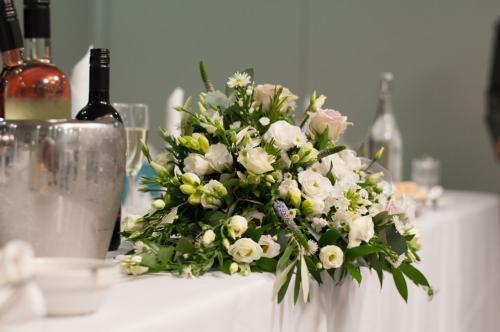 wedding-gallery226