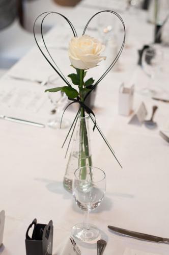 wedding-gallery228