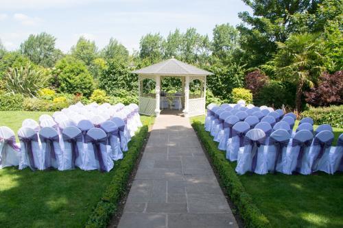wedding-gallery350