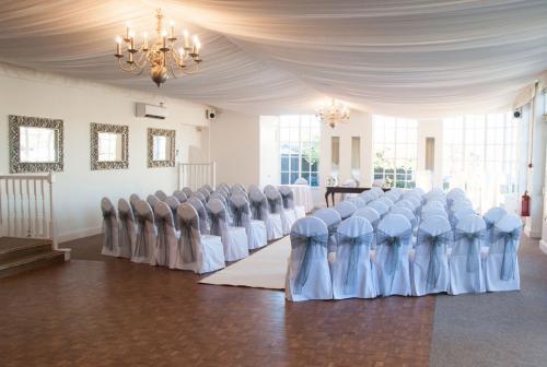 wedding-gallery351
