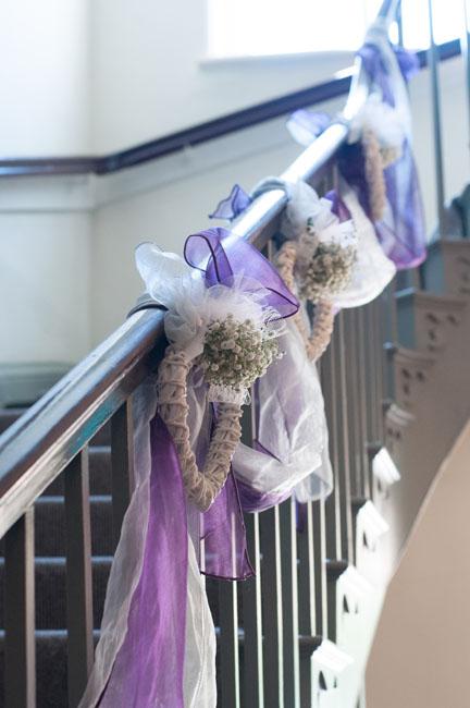 wedding-gallery352