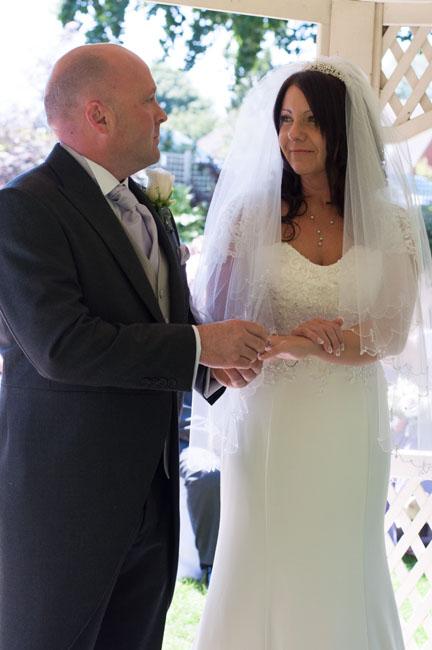 wedding-gallery353
