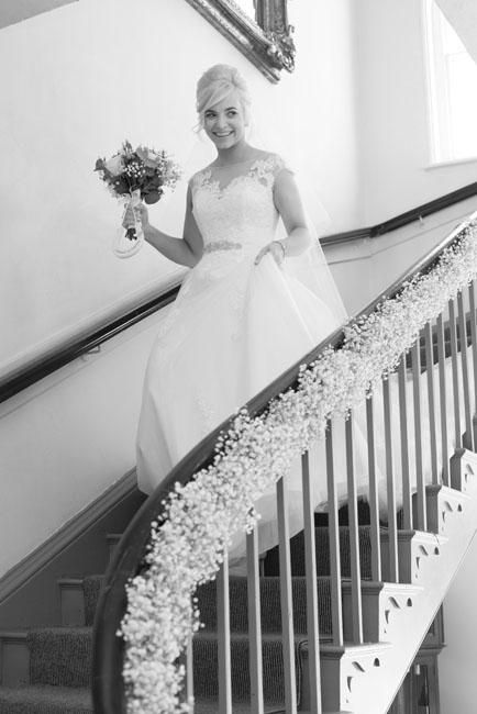 wedding-gallery354