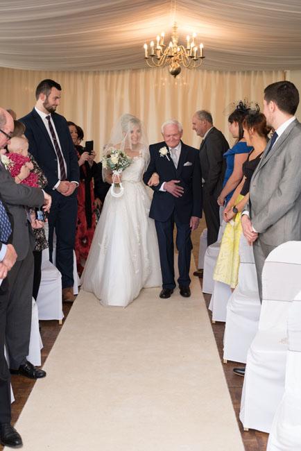 wedding-gallery356
