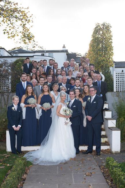 wedding-gallery359
