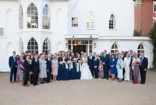wedding-gallery360
