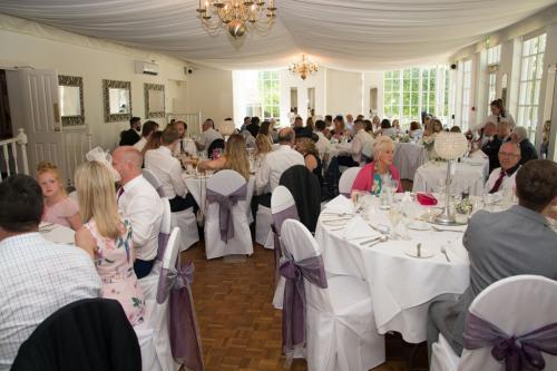 wedding-gallery363