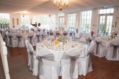 wedding-gallery365