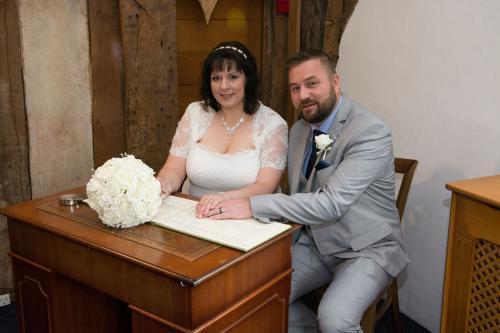 wedding-gallery400