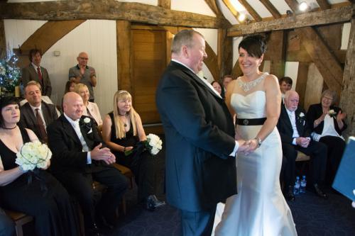 wedding-gallery404