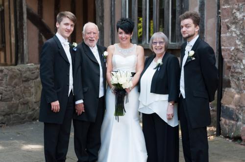 wedding-gallery405