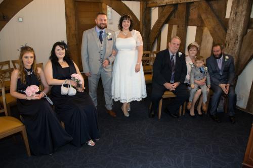 wedding-gallery406