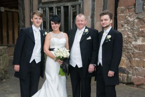 wedding-gallery408