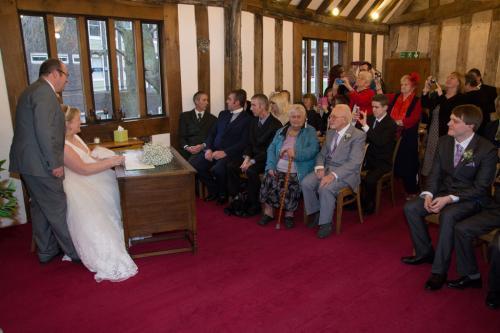 wedding-gallery409