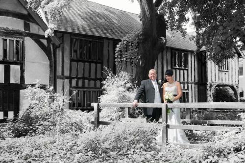 wedding-gallery410