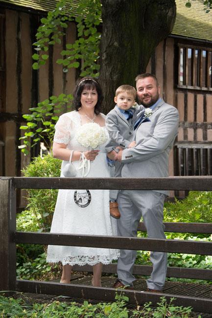wedding-gallery411