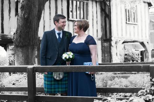 wedding-gallery412