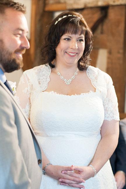 wedding-gallery413