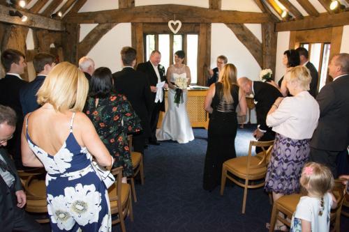 wedding-gallery414