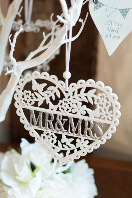 wedding-gallery415