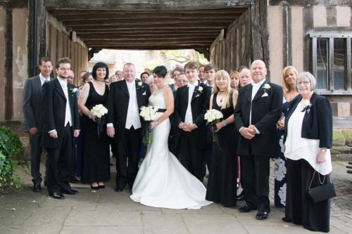 wedding-gallery416