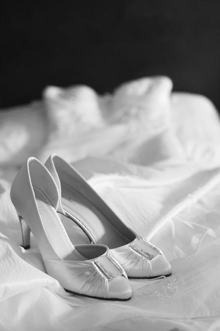 wedding-gallery501