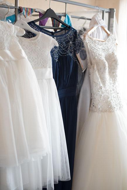 wedding-gallery502