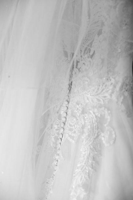 wedding-gallery503