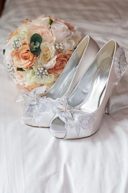 wedding-gallery504