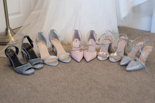 wedding-gallery506