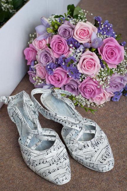 wedding-gallery507