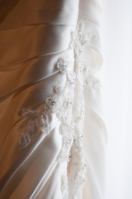 wedding-gallery508
