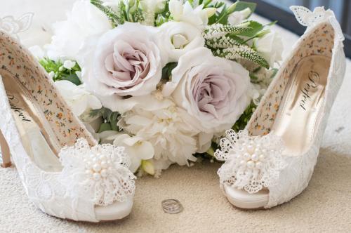 wedding-gallery509