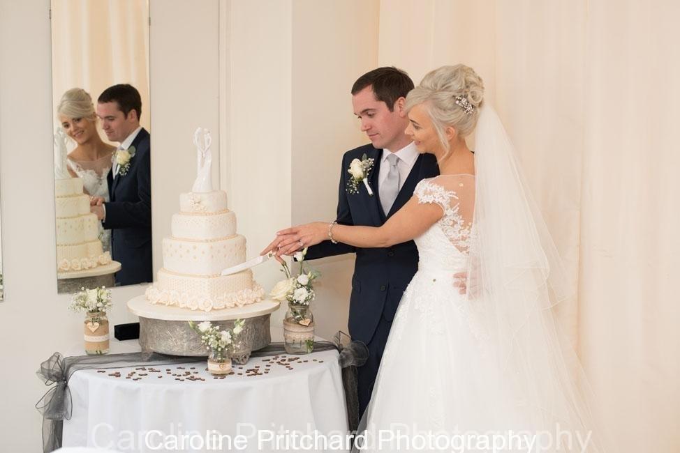 wedding-gallery367