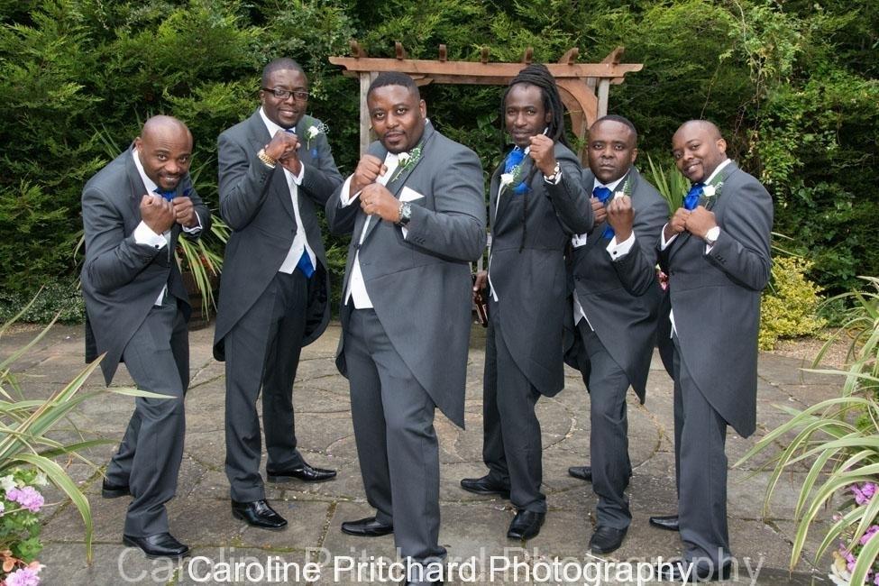 wedding-gallery450