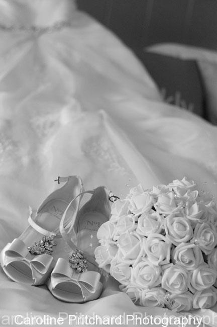 wedding-gallery510