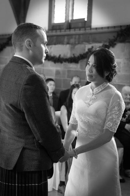 wedding-gallery014