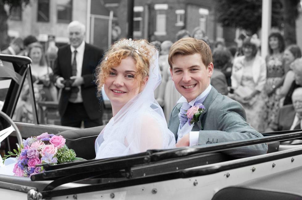 wedding-gallery067