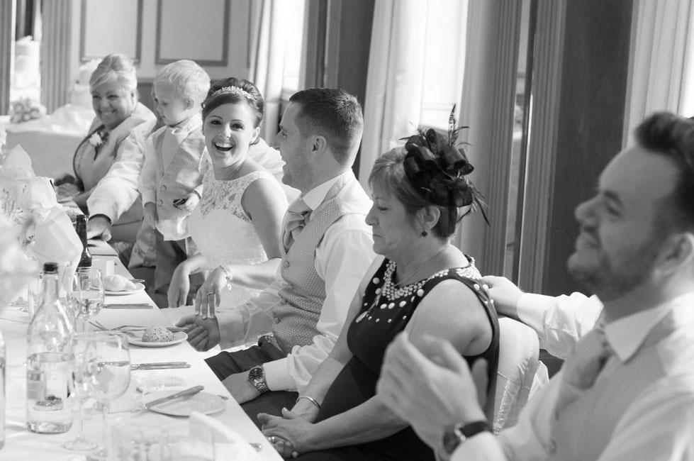 wedding-gallery068