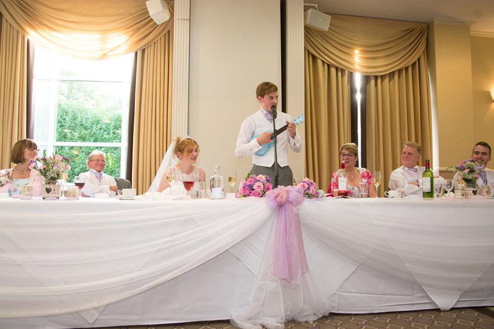 wedding-gallery101